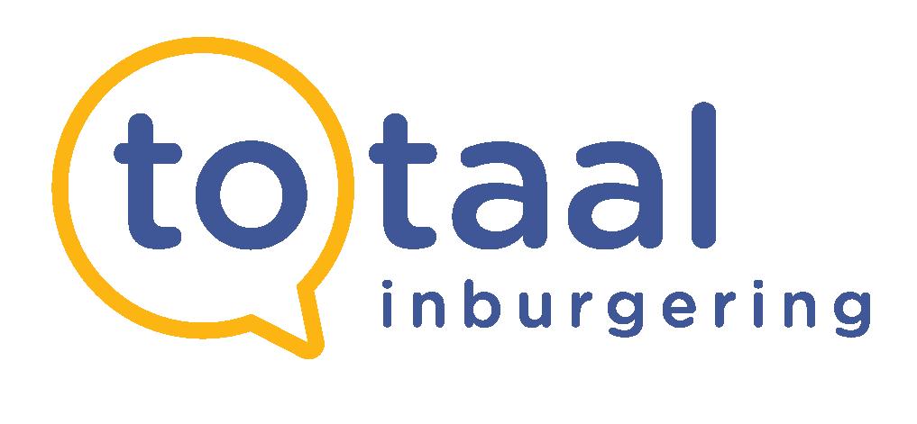 https://totaalinburgering.nl/ar/wp-content/uploads/2016/02/Logo-totaal-02.png