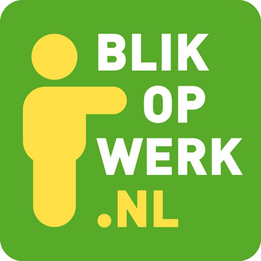 https://totaalinburgering.nl/en/wp-content/uploads/2016/02/blik-op-werk.jpg