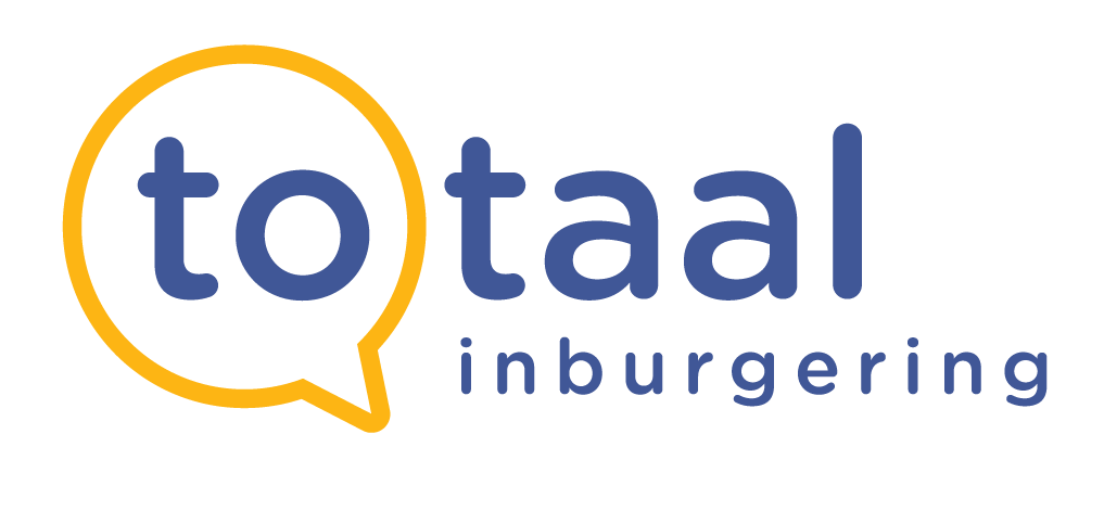 http://totaalinburgering.nl/wp-content/uploads/2016/02/Logo-totaal-02.png