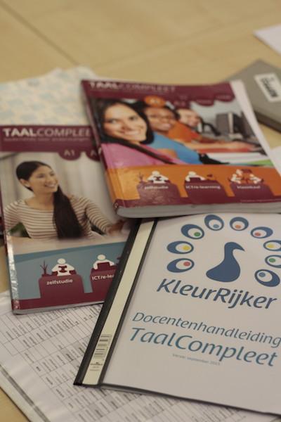 http://totaalinburgering.nl/wp-content/uploads/2016/02/MG_0054.jpg