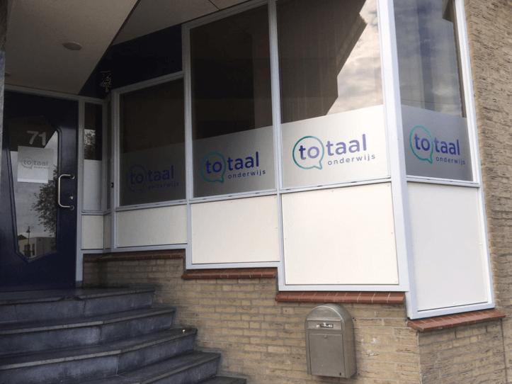 https://totaalinburgering.nl/wp-content/uploads/2018/02/Totaal-Inburgering-Gouda.png