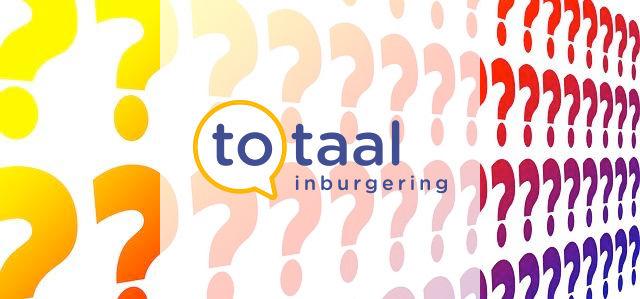 Misverstanden tijdens het leren van de Nederlandse taal - Totaal Inburgering