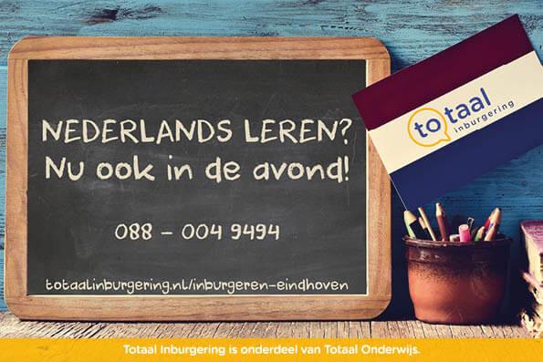 https://totaalinburgering.nl/wp-content/uploads/2018/03/Totaal-Inburgering-Eindhoven-avondlessen.jpg