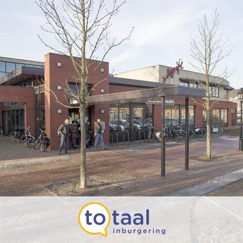 https://totaalinburgering.nl/wp-content/uploads/2018/04/totaal-inburgering-eersel.jpg