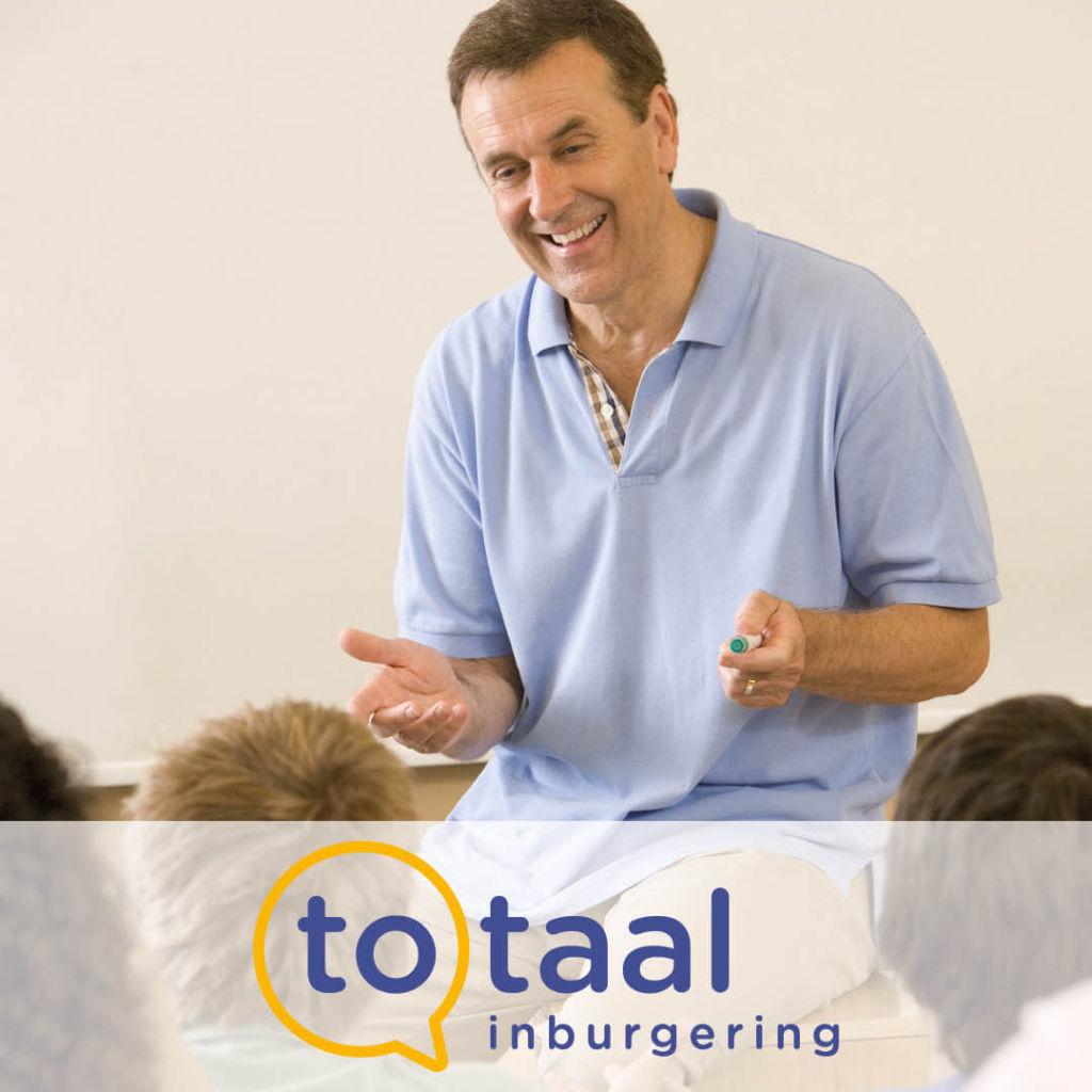 https://totaalinburgering.nl/wp-content/uploads/2018/04/totaal-inburgering-gedreven-docenten-600.jpg