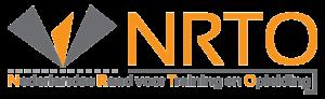 Lid van de NRTO