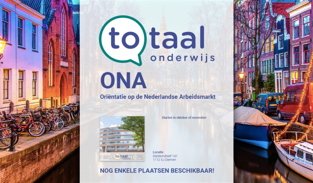 https://totaalinburgering.nl/wp-content/uploads/2018/10/header-website-ONA-amsterdam.jpg
